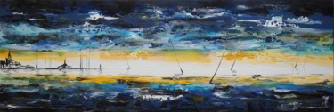 Voiles / Sailing boats